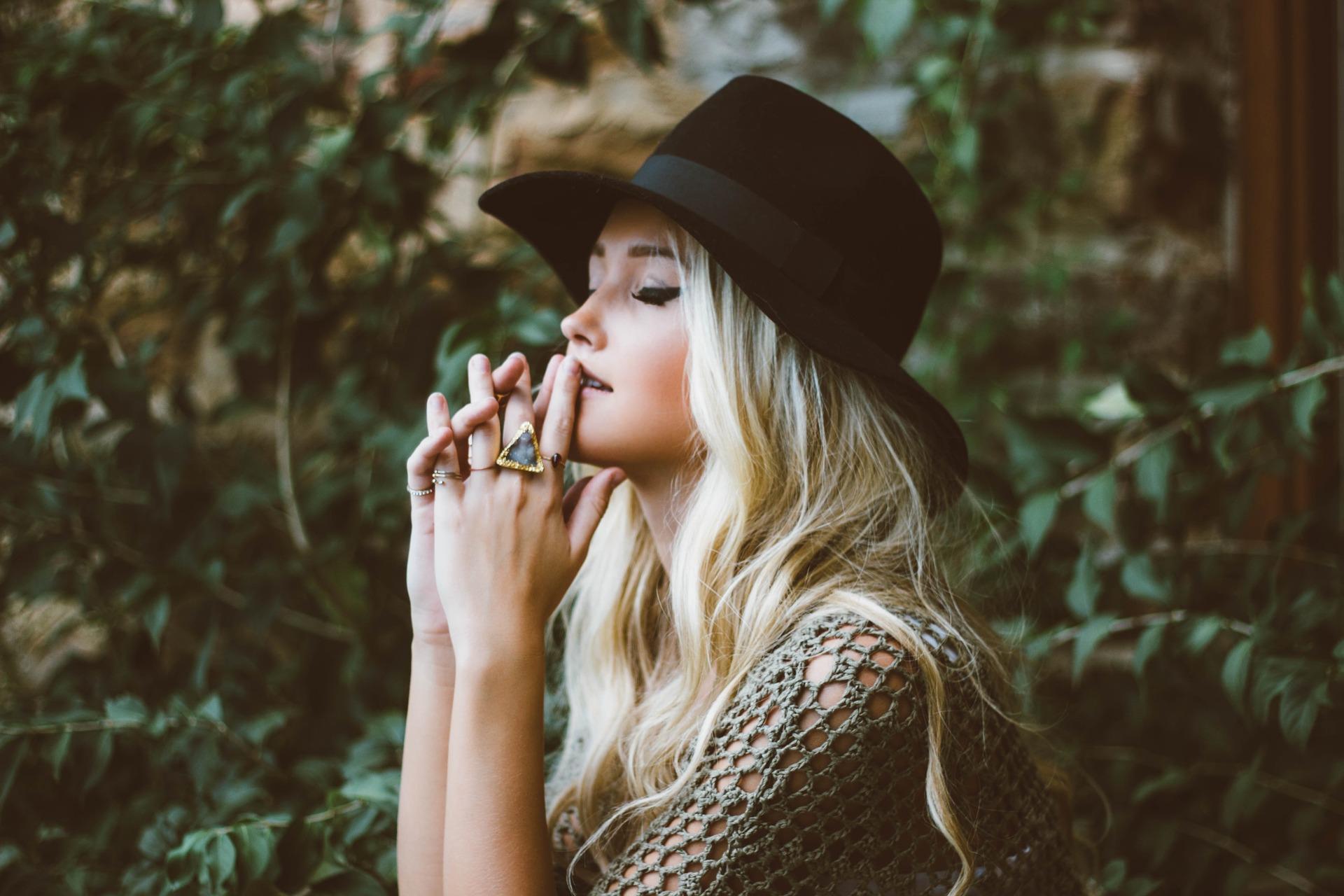 5 tips voor het kiezen van de juiste sieraden